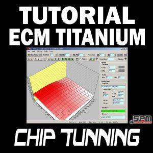Tutorial del ECM Titanium