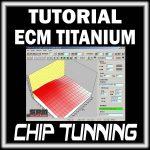 Tutorial ECM Titanium
