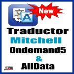 Mitchell AllData