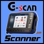 G Scan