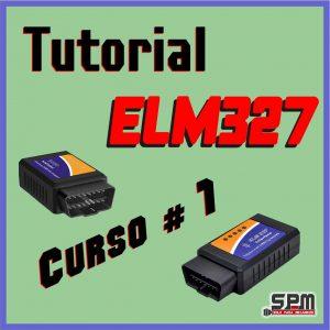 Tutorial ELM327 Capítulo 1