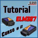 Tutorial EML327 Capitulo 2