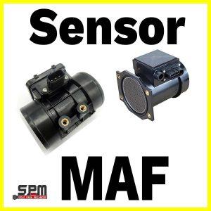 Sensor MAF