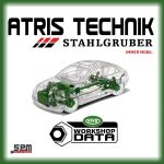 Atris Technik