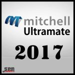 Mitchell Ultramate
